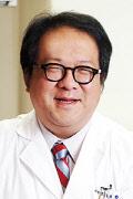 [디지털산책] 한국 병원정보시스템 미국 진출기